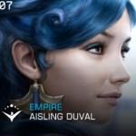 Aisling-Duval