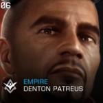 Denton-Patreus