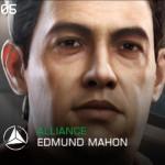 Edmund-Mahon