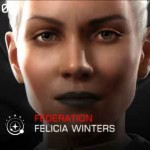 Felicia-Winters