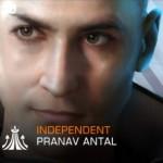 Pranav-Anta
