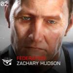 Zachary-Hudson