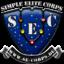 Simple Elite Corps