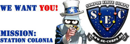 bender_banner_mission_colonia