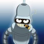 Profilbild von Evilbender