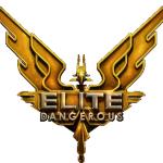 Gruppenlogo von Elite Piloten