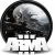 Gruppenlogo von ArmA3